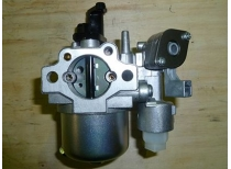 Карбюратор EX17/Carburetor